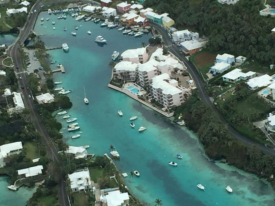 St. George's Parish, Bermuda: photo1.jpg