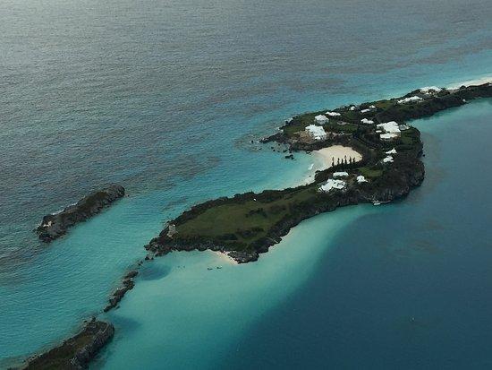 St. George's Parish, Bermuda: photo2.jpg