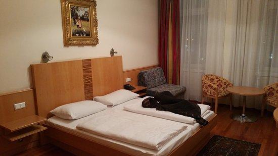 Hotel Cryston: photo2.jpg