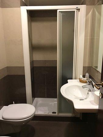 Hotel Contilia: photo1.jpg