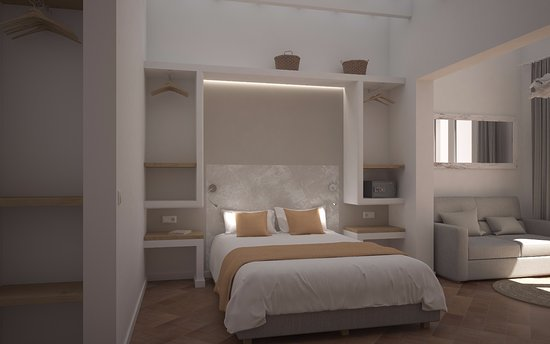 My Rooms Ciutadella