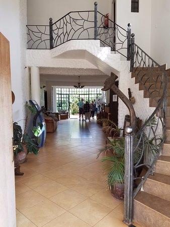 Casa Bella Suites Foto