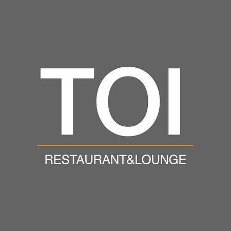 toi restaurant lounge istanbul besiktas restaurant reviews