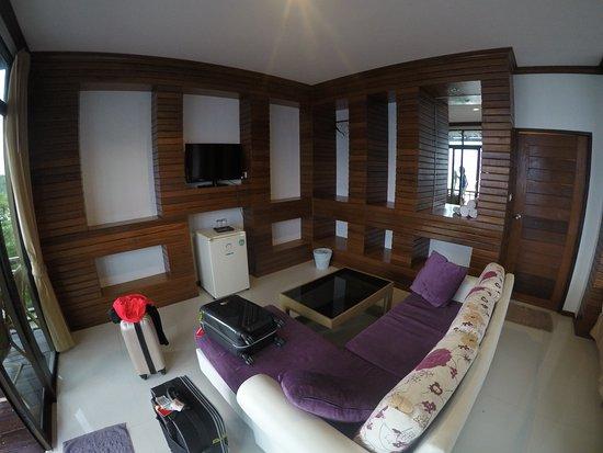 High Life Bungalow ResortUPDATED 2017 Villa ReviewsPrice