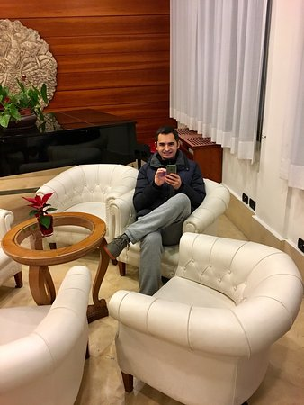 Hotel Nettuno: photo2.jpg