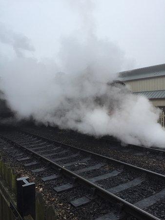 Uckfield, UK: photo0.jpg