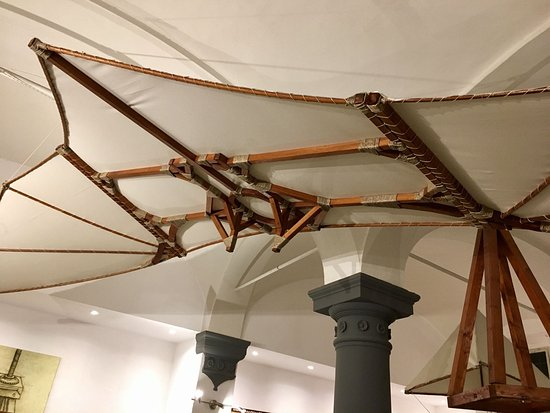 Leonardo Da Vinci Machines: IMG-20170101-WA0011_large.jpg