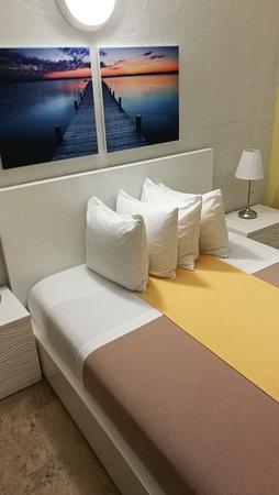Ocean Five Hotel: IMG_20161029_000631_large.jpg