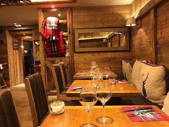 fondue savoyarde picture of le chalet restaurant annecy tripadvisor