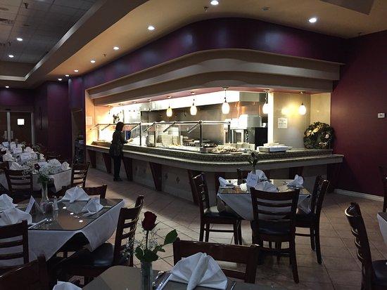 Shahrzad Mediterranean Market Grill Richardson Restaurant Reviews Phone Number Photos Tripadvisor