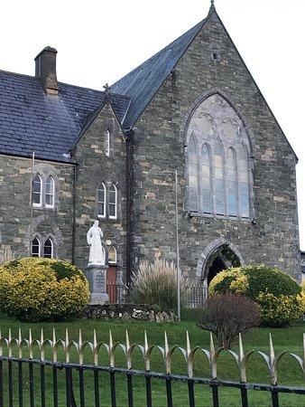 Franciscan Friary: photo8.jpg
