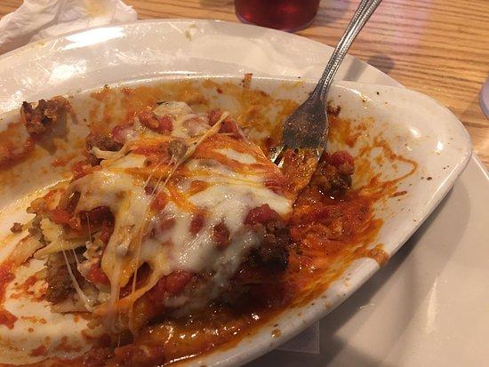 Steel City Pizza Co.: photo0.jpg