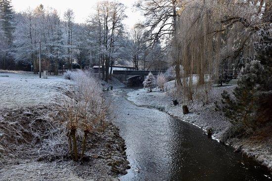 Benesov, República Checa: photo0.jpg