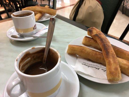 imagen Los Tirasoles en Granada