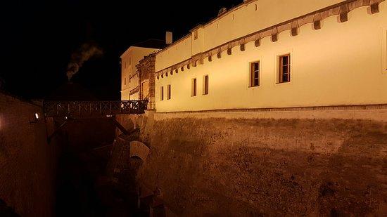 Brno, Czech Republic: 20161230_191637_large.jpg