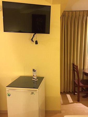 Hotel Agustos Cusco: photo4.jpg