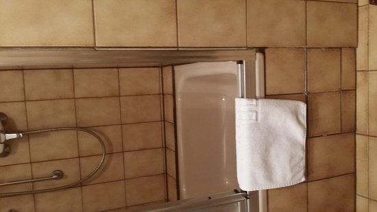 Hotel Noy: TA_IMG_20170102_001504_large.jpg