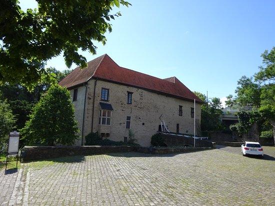 Haus Herbede