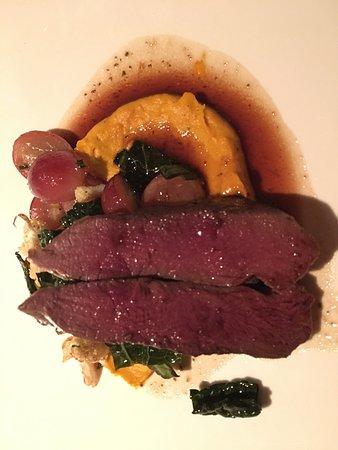 SEb L'Artisan Culinaire: photo1.jpg