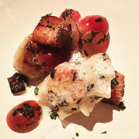 SEb L'Artisan Culinaire: photo2.jpg