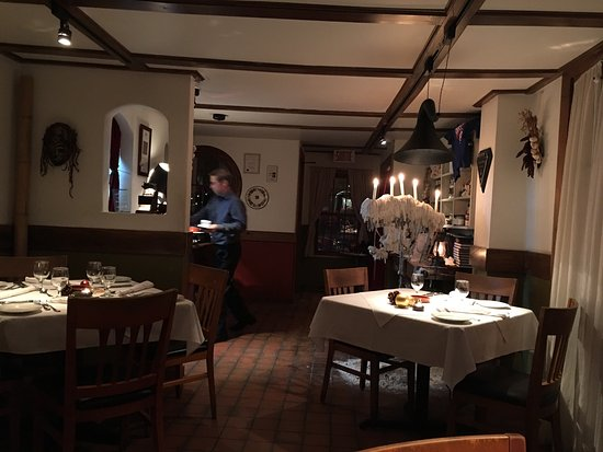 SEb L'Artisan Culinaire: photo3.jpg