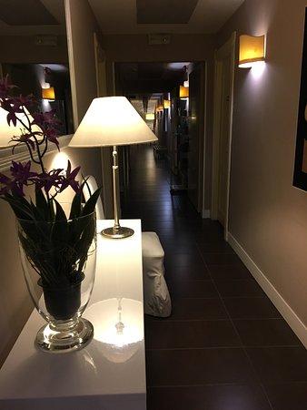 Hotel Martini : photo0.jpg