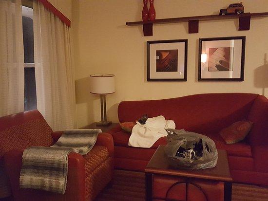 Residence Inn Sarasota Bradenton: TA_IMG_20170101_193348_large.jpg