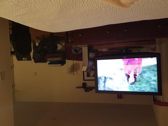 Residence Inn Sarasota Bradenton: TA_IMG_20170101_193322_large.jpg
