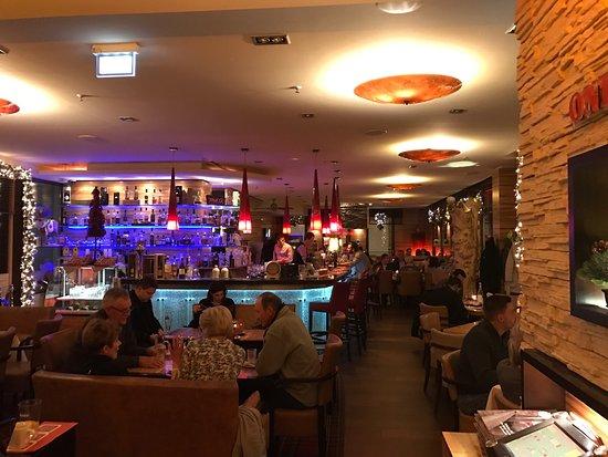 Steakhouse Ontario: photo3.jpg