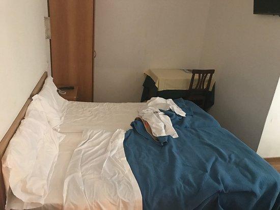 Hotel Canada Venezia : photo2.jpg