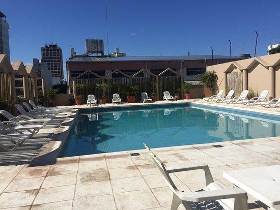 Julio Cesar Hotel : photo1.jpg