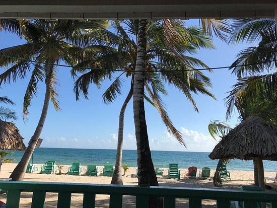 Seaspray Hotel: photo0.jpg