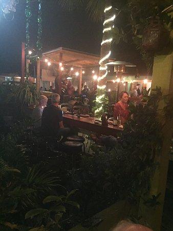 Blase Cafe : photo0.jpg