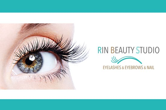 Kerobokan, Indonesia: Beauty service focusing on Eyelash Extensions, Cosmetic Tattoo, Gel nail.