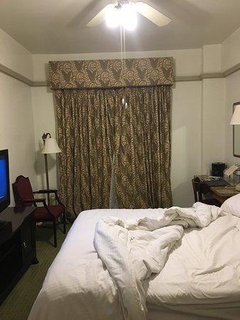Hotel San Carlos: photo2.jpg