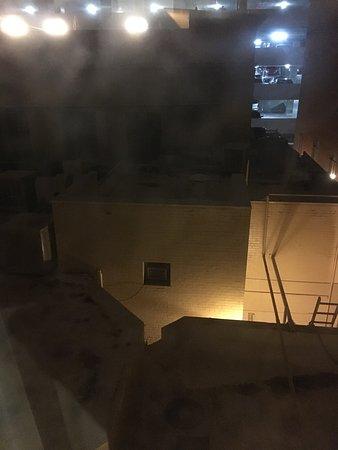 Hotel San Carlos: photo3.jpg