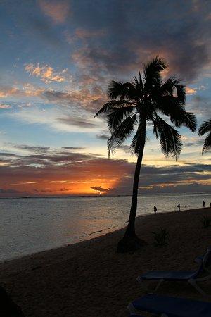 The Rarotongan Beach Resort & Spa Imagem