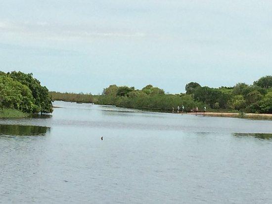 Northern Territory, Australia: photo1.jpg