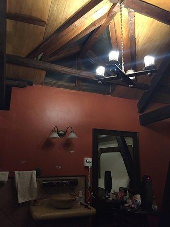 Casa de los Arcangeles : photo0.jpg