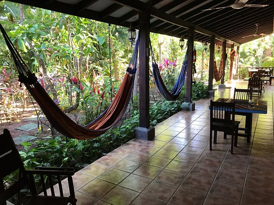 Refugio Del Sol: photo1.jpg