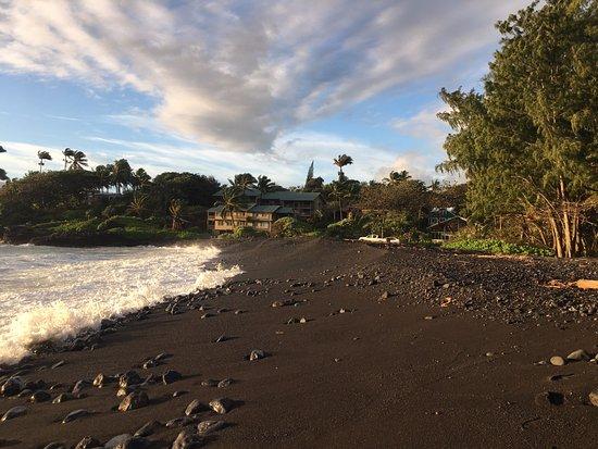Hana Kai Maui Εικόνα