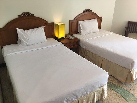 金色沙灘酒店照片