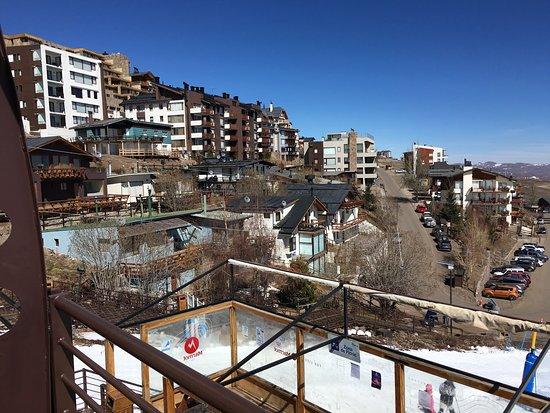 La Parva Centro de Ski: photo3.jpg