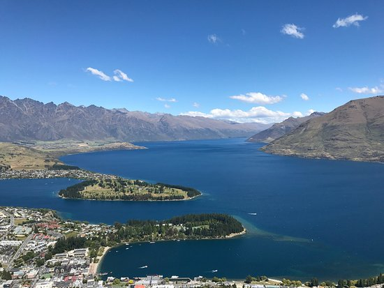 Κουίνσταουν, Νέα Ζηλανδία: photo0.jpg
