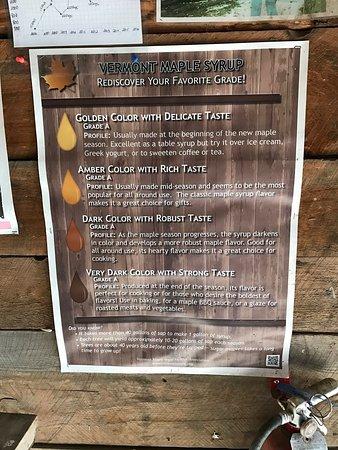 Sugarbush Farm: photo2.jpg