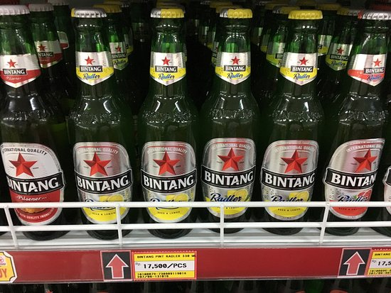https://media-cdn.tripadvisor.com/media/photo-s/0e/08/40/02/bintang-beer-is-cheap.jpg