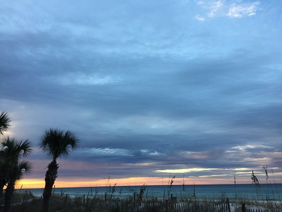 Beachbreak By The Sea: photo1.jpg