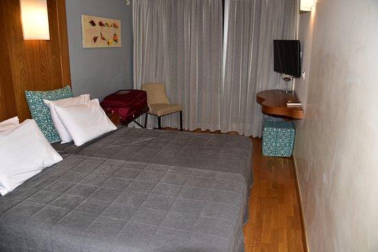 エルメス ホテル Picture