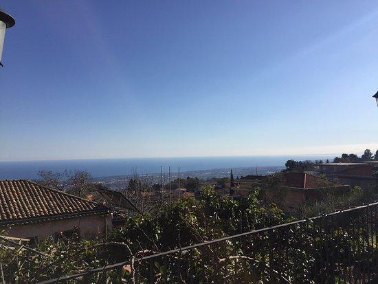 Puntalazzo, Italy: photo0.jpg