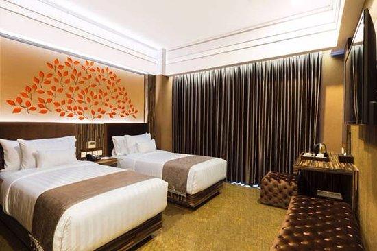 kj hotel yogyakarta s 4 5 s 29 updated 2019 reviews price rh tripadvisor com sg